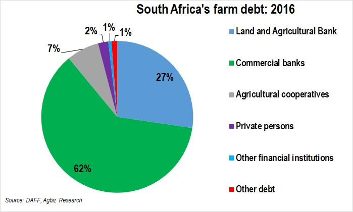 Debt 2.jpg